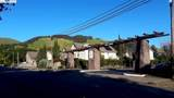 711 Old Canyon Road - Photo 37