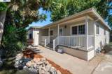 19088 Lowell Ave - Photo 1