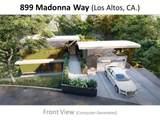 899 Madonna Way - Photo 3