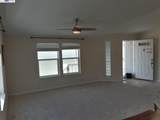 711 Old Canyon Road - Photo 5