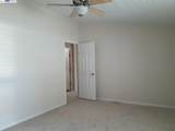 711 Old Canyon Road - Photo 7