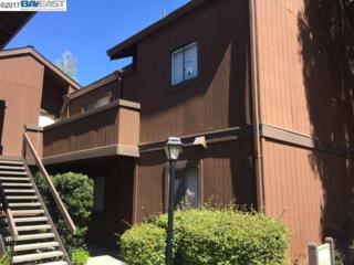 8105 Camelback Pl, Pleasant Hill, CA 94523 (#40782458) :: Realty World Property Network