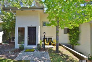 41 Janin Pl, Pleasant Hill, CA 94523 (#40782490) :: Realty World Property Network