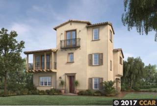 330 Goldfield Place, San Ramon, CA 94582 (#40782862) :: Realty World Property Network