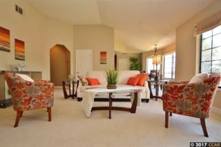 84 Tahoe Ct #201, San Ramon, CA 94582 (#40783060) :: Realty World Property Network