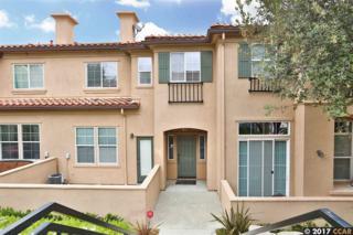 63 Meritage Cmn #103, Livermore, CA 94551 (#40783067) :: Realty World Property Network