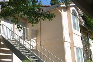 4763 Nicol Cmn #106, Livermore, CA 94550 (#40783093) :: Realty World Property Network