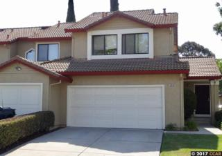 3060 Peppermill Cir, Pittsburg, CA 94565 (#40783131) :: Realty World Property Network