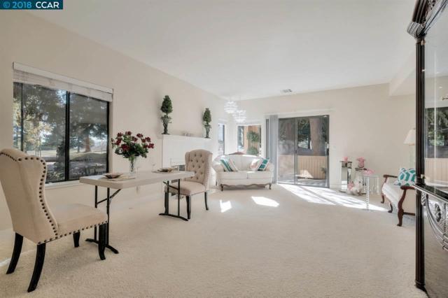 230 Copper Ridge Rd, San Ramon, CA 94582 (#40845336) :: Armario Venema Homes Real Estate Team