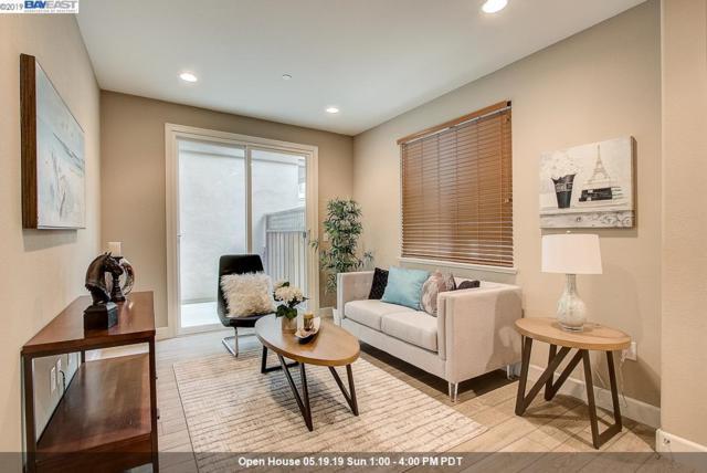 87 Middleton Pl, Hayward, CA 94544 (#40860070) :: Armario Venema Homes Real Estate Team