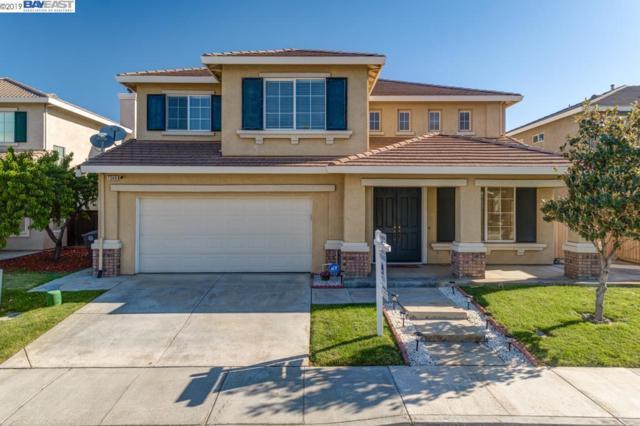 1548 Michael Drive, Tracy, CA 95377 (#40865909) :: The Grubb Company