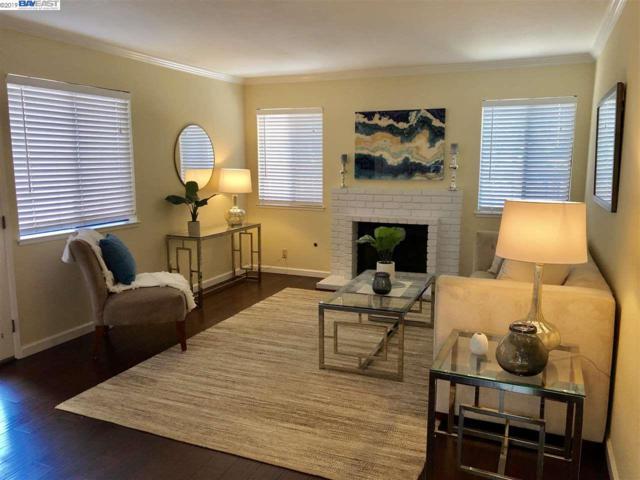 130 Baroni Ave #20, San Jose, CA 95136 (#40866976) :: Armario Venema Homes Real Estate Team