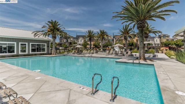 3956 Windsor Way, Dublin, CA 94568 (#40867471) :: Armario Venema Homes Real Estate Team