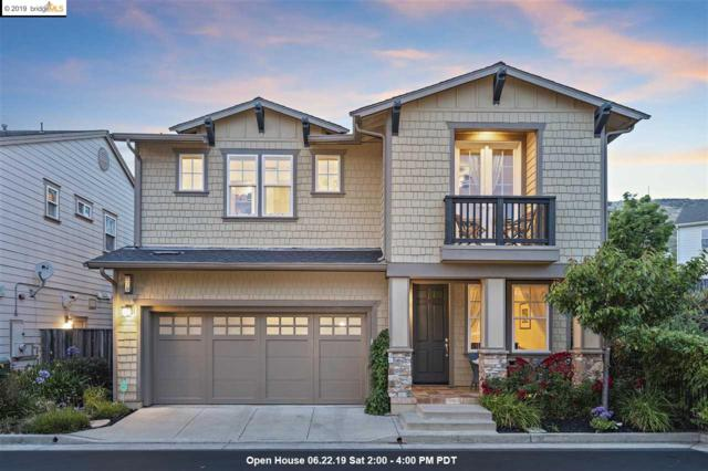 229 Drakes Bay Ct, Richmond, CA 94801 (#40867726) :: Armario Venema Homes Real Estate Team