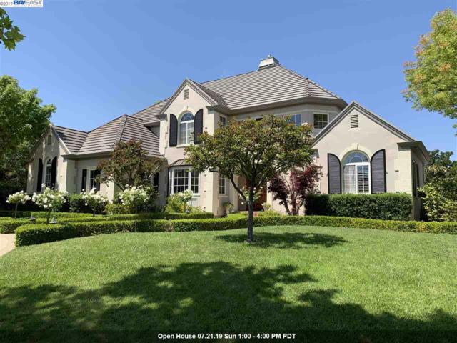 1759 Spumante Pl, Pleasanton, CA 94566 (#40867776) :: Armario Venema Homes Real Estate Team