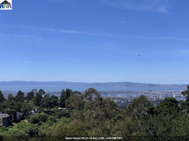 2535 Chelsea Dr, Oakland, CA 94611 (#40868083) :: The Grubb Company