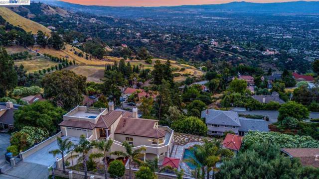 3976 Perie Lane, San Jose, CA 95132 (#40872391) :: Armario Venema Homes Real Estate Team