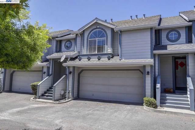 2323 Villa Pl, Santa Clara, CA 95054 (#40876764) :: Blue Line Property Group