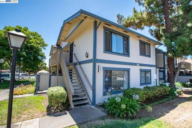 139 Donoso Plz, Union City, CA 94587 (#40877282) :: Blue Line Property Group