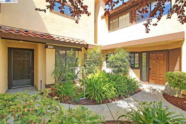 14244 Outrigger Drive, San Leandro, CA 94577 (#40879764) :: Blue Line Property Group