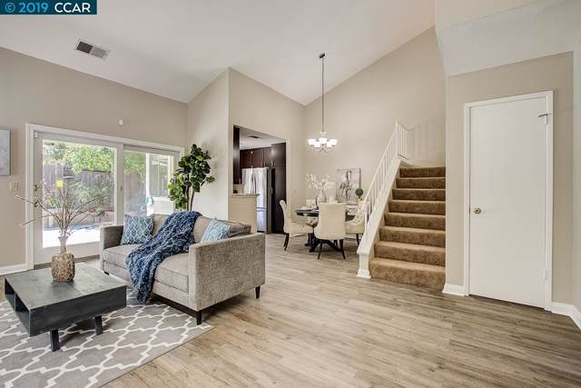 2158 Alexander Way, Pleasanton, CA 94588 (#40880024) :: Armario Venema Homes Real Estate Team
