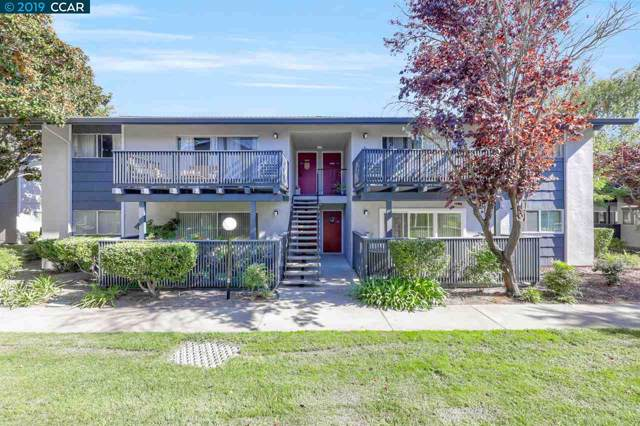 9085 Alcosta Blvd #313, San Ramon, CA 94583 (#40883984) :: Realty World Property Network