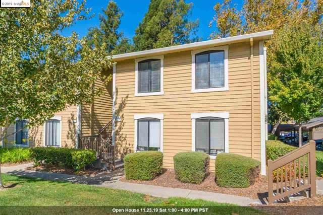 619 Center Avenue, Martinez, CA 94553 (#40885022) :: Armario Venema Homes Real Estate Team