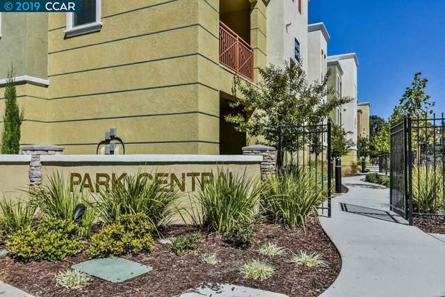 4716 Norris Canyon Rd #202, San Ramon, CA 94583 (#40885956) :: Armario Venema Homes Real Estate Team