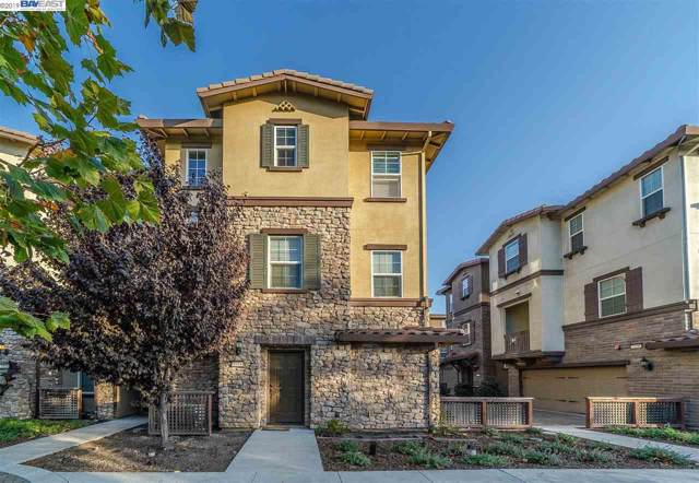 5918 Via Lugano, Fremont, CA 94555 (#40887373) :: Armario Venema Homes Real Estate Team