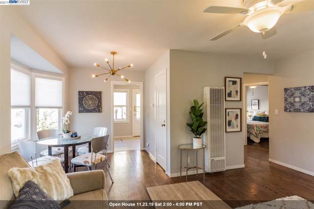 339 Pacific, Alameda, CA 94501 (#40887940) :: Armario Venema Homes Real Estate Team