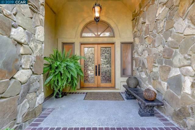 4265 Golden Oak Ct, Danville, CA 94506 (#40888232) :: Realty World Property Network
