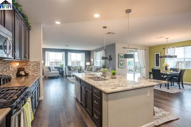 900 Talaria Court, Oakley, CA 94561 (#40890578) :: Armario Venema Homes Real Estate Team