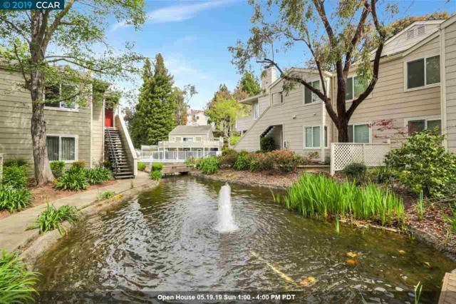 212 Norris Canyon Pl C, San Ramon, CA 94583 (#40860320) :: Armario Venema Homes Real Estate Team