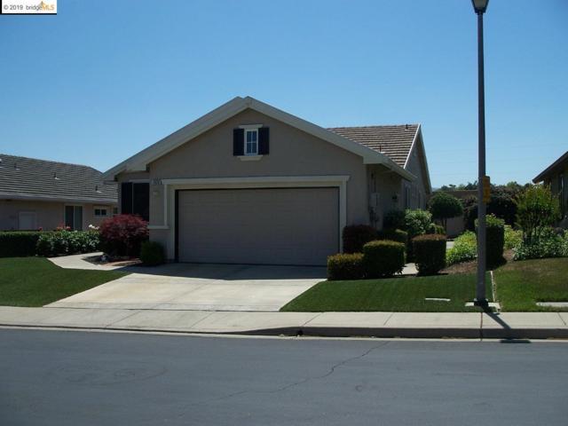1625 Regent Dr, Brentwood, CA 94513 (#40864744) :: Armario Venema Homes Real Estate Team