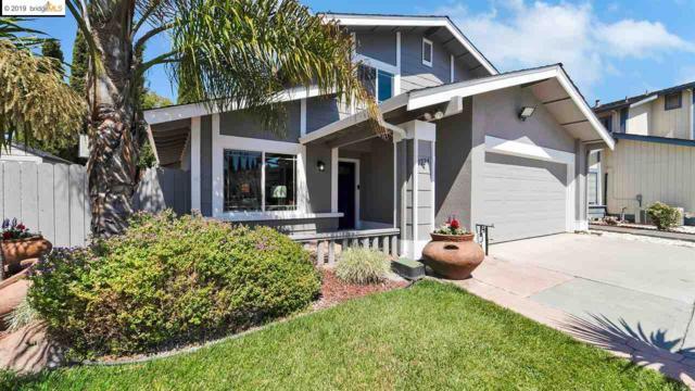 1224 Rosebriar Way, San Jose, CA 95131 (#40868135) :: Armario Venema Homes Real Estate Team