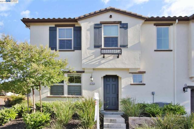 3782 Vine Street, Pleasanton, CA 94566 (#40869716) :: Armario Venema Homes Real Estate Team