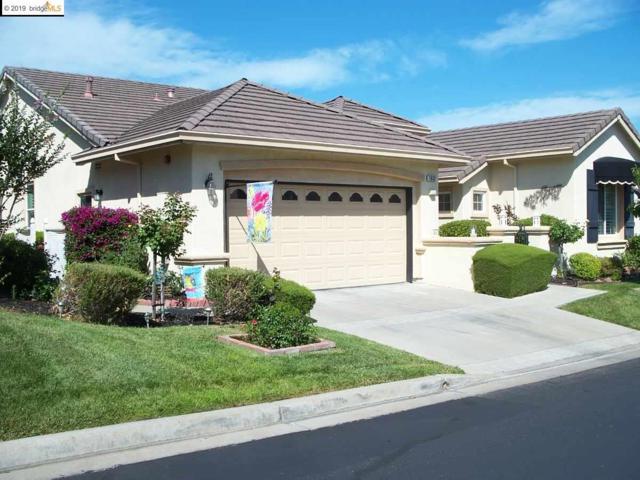 1632 Regent Dr, Brentwood, CA 94513 (#40870737) :: Armario Venema Homes Real Estate Team