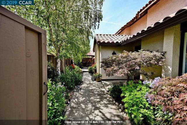 367 Pimlico Drive, Walnut Creek, CA 94597 (#40875051) :: Realty World Property Network
