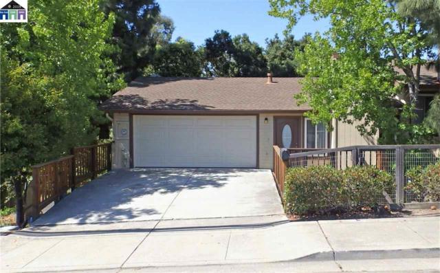 1756 East Avenue, Hayward, CA 94541 (#40875154) :: Realty World Property Network