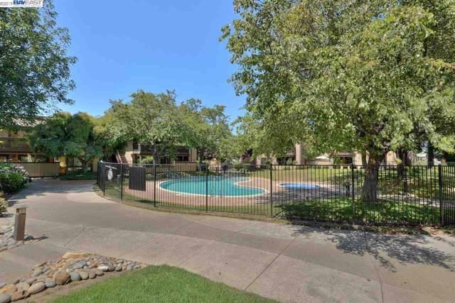 4303 Sacramento Ave, Fremont, CA 94538 (#40877794) :: Blue Line Property Group