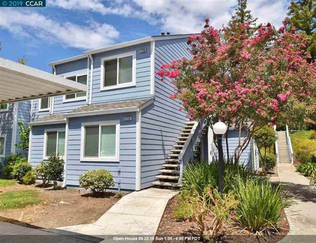 2729 Harvest Ln, Antioch, CA 94531 (#40877933) :: Blue Line Property Group
