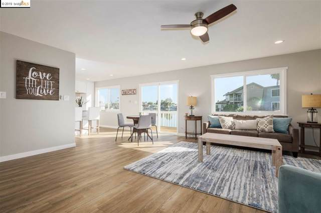 5315 Laguna Ct, Discovery Bay, CA 94505 (#40879060) :: Armario Venema Homes Real Estate Team
