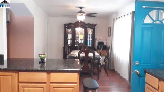 1927 Birch Ave, Antioch, CA 94509 (#40879878) :: Armario Venema Homes Real Estate Team