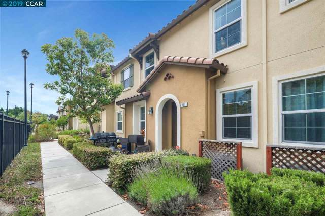 111 Padua St, San Pablo, CA 94806 (#40883053) :: The Lucas Group