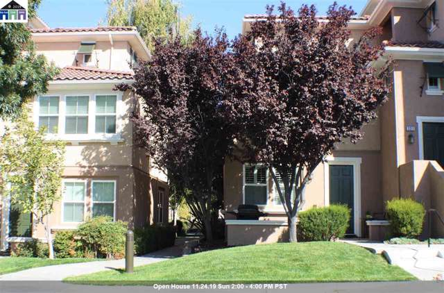 3317 Monaghan Street, Dublin, CA 94568 (#40885988) :: Armario Venema Homes Real Estate Team