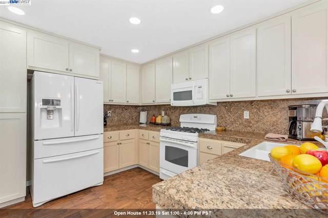 1921 Depot Dr #103 #103, Livermore, CA 94550 (#40887070) :: Armario Venema Homes Real Estate Team
