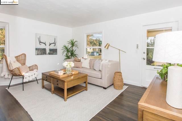 1809 Third A, Alameda, CA 94501 (#40887699) :: Armario Venema Homes Real Estate Team