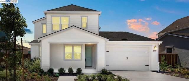 3071 Delta Coves Drive, Bethel Island, CA 94511 (#40898284) :: Realty World Property Network