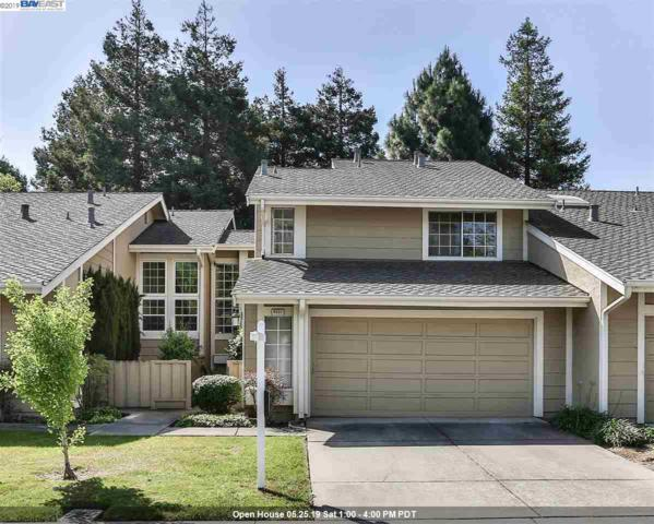4831 Touchstone Ter, Fremont, CA 94555 (#40863746) :: The Grubb Company