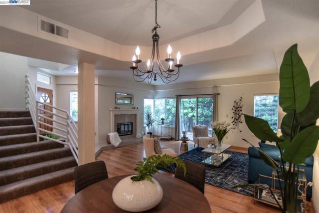 335 Jade Ct, San Ramon, CA 94582 (#40866495) :: Armario Venema Homes Real Estate Team